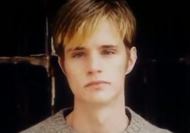Vingt ans après, hommage posthume à Matthew Shepard, jeune Américain victime de l'homophobie