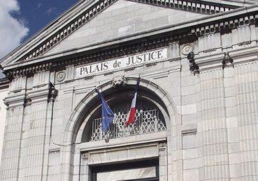 Violences homophobes : une trentaine de victimes, 9 personnes jugées par le Tribunal correctionnel de Tarbes