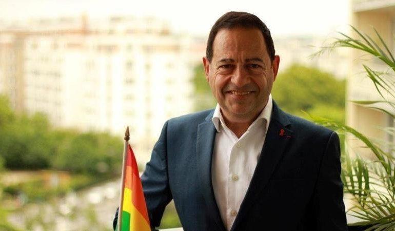Jean-Luc Romero-Michel : « Faisons de la lutte contre le sexisme et les LGBTQI-phobies la Grande cause nationale 2019 »