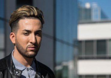 Menaces de mort homophobes : l'agresseur de Lyes Alouane devant le Tribunal judiciaire de Nanterre
