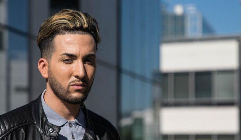 Gennevilliers : Lyes Alouane porte plainte contre ses agresseurs homophobes