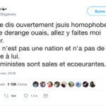 Homophobie-2018-11-12