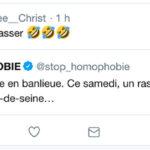 Homophobie-2018-11-15-20_58_44
