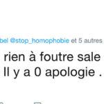 Homophobie-2018-11-15-21-34-55
