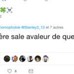 Homophobie-2018-11-15-21_15_39