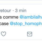 LGBTphobie-2018-11-16-00-00-48