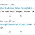 LGBTphobies-2018-11-16-15-06-22