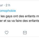LGBTphobies-2018-11-16-22-56-51
