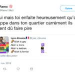 LGBTphobies-2018-11-16-23-00-14
