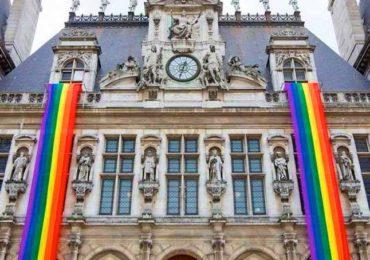 LGBTphobies : Paris se dote d'un plan d'actions « pour assurer à chacun de vivre librement et en sécurité »