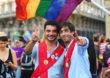 Mariage pour tous : La Cour suprême du Costa Rica ordonne sa légalisation d'ici mai 2020, une première en Amérique centrale