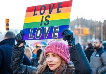 La Russie à nouveau condamnée par la Cour européenne pour « discrimination envers les homosexuels »