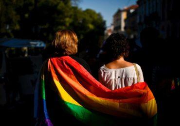 Plan d'action du gouvernement pour lutter contre les LGBTphobies en France : Rien de « concret » sinon insuffisant