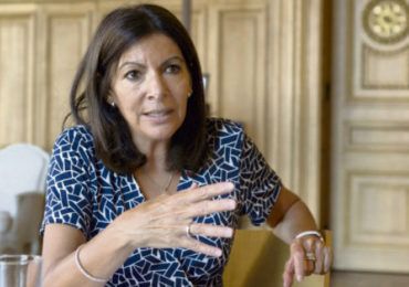 Recrudescence des actes LGBTphobes : La maire de Paris, Anne Hidalgo, propose un plan d'action