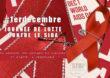 30e journée mondiale de lutte contre le Sida : adultes et enfants, ce sont des millions de personnes qui sont concernées !