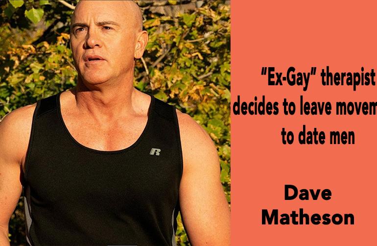 gay sexe faits