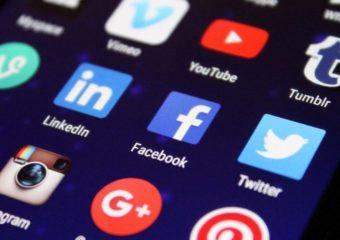 Contenus haineux sur Internet : « 2019 sera l'année de l'action » (VIDEO)