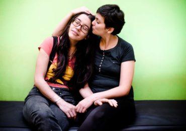 Costa Rica : « non-lieu » pour un couple de lesbiennes poursuivi pour « mariage illégal »