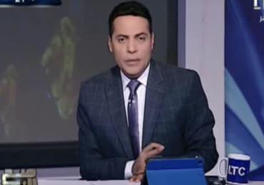 Egypte : un an de prison ferme pour avoir interviewé un « homosexuel »