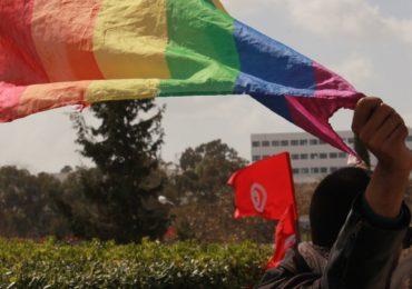 L'organisation de défense des droits LGBT Shams à nouveau menacée par l'Etat tunisien