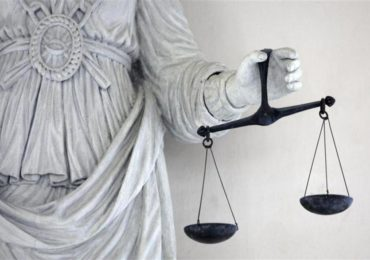 Orléans : six mois de prison ferme pour l'agression d'un couple homosexuel