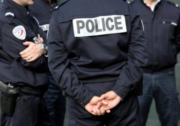Drancy : trois jeunes poursuivis pour tentative de meurtre homophobe