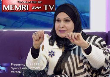 Au Koweït, une « thérapeute » revendique  un suppositoire « anti-homosexualité » (VIDEO)