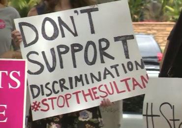 Brunei : une coalition internationale dénonce l'adoption par le sultanat de « peines extrêmes » en vertu d'un nouveau code pénal