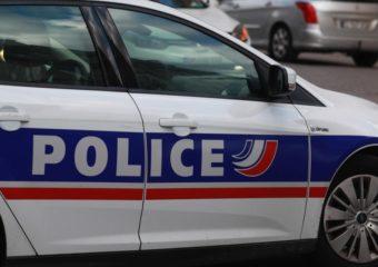 Lyon : un ado de 16 ans mis en examen après une violente agression homophobe