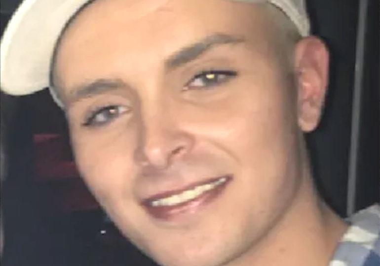 Meurtre de Daniel à Villejuif : le suspect interpellé