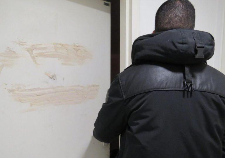 « Je leur ai dit que j'étais gay, ça les a rendus fous », Samir, gay, la trentaine, frappé, harcelé et insulté par sa famille