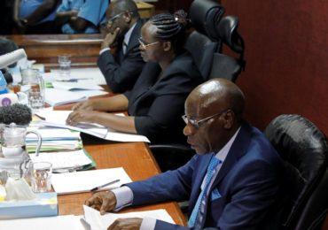Afrique : La justice kényane refuse de décriminaliser l'homosexualité