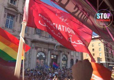 Dissolution de Shams : Le gouvernement Tunisien débouté par la justice