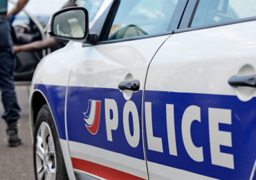 Sept mineurs mis en examen après deux agressions homophobes à Rennes