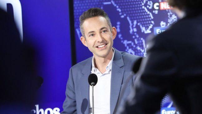 Ian Brossat : « Les droits des personnes LGBTI+ doivent être garantis et étendus dans toute l'Europe »