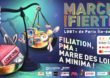 « Filiation, PMA : marre des lois a minima ! »