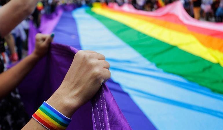 La Cour suprême du Brésil criminalise l'homophobie au même titre que le racisme