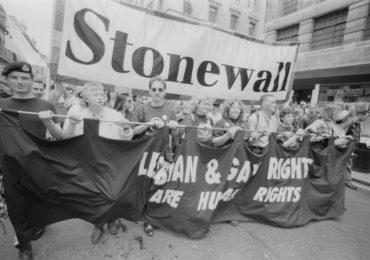 La lente évolution des droits LGBT depuis les émeutes de Stonewall