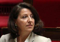 La ministre de la santé veut « lever le voile sur la filiation » pour les enfants nés de la PMA