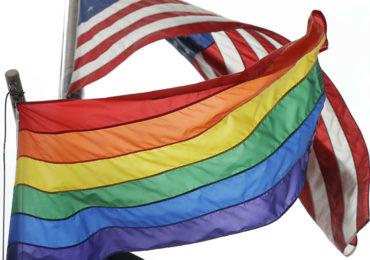 « Pride Month » : les ambassades américaines « privées » de drapeaux arc-en-ciel