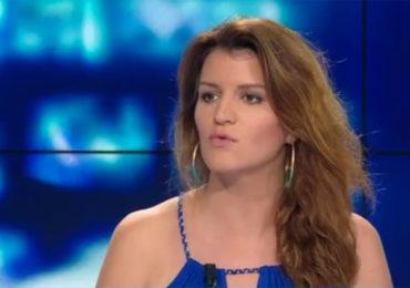 Don du sang : Marlène Schiappa annonce que le gouvernement veut « mettre fin aux discriminations » envers les homosexuels
