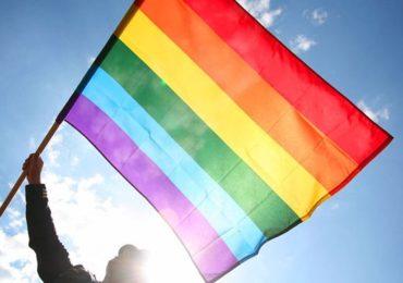 Droits de l'homme : Des experts de l'ONU appellent à améliorer la protection des réfugiés LGBTI