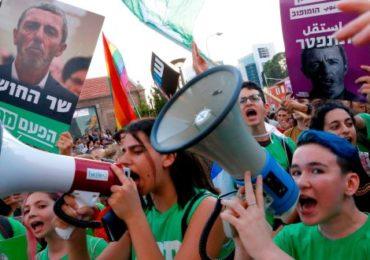 Israël : Le ministre de l'Éducation revient sur ses propos et condamne la pratique des « thérapies » anti-LGBT