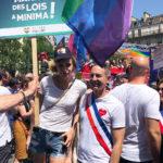 pride-2019---Julia-_-ian