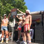 pride-2019---a-nos-victimes