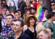 Marche des Fiertés 2019 : des dizaines de milliers de personnes réunies à Paris (PHOTOS/VIDEOS)
