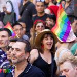 pride-2019---foule