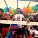 pride-2019---france-tv