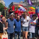 pride-2019---julia---romero---crips