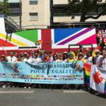 pride-2019-les-ambassades-uk-ca